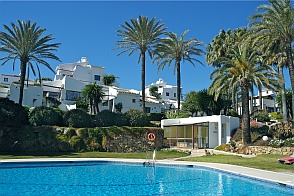 Hoteles Nudistas Costa Natura