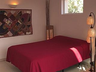 Costa Natura 169 Bed 320X240