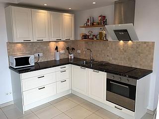 Costa Natura 169 Kitchen 320X240