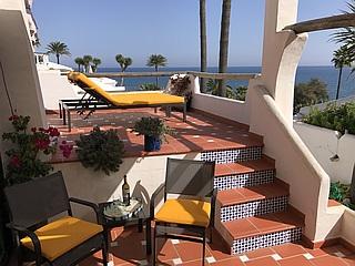 Costa Natura 169 Terrace 320X240